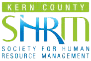 Kern County Society for Human Resource Management
