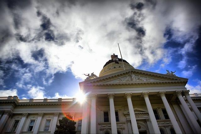Employment Law | 2016 Legislative Update – Part 1