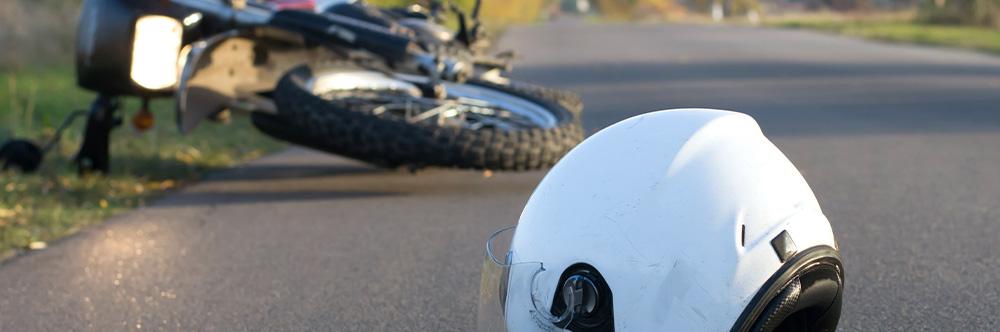 Young-Wooldridge-Motorcycle-Accidents-Lawyers